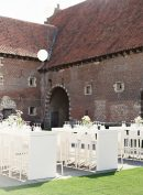 20150801_Van_Duffel_Leyssens_Wedding_Small_305-X2-130x177