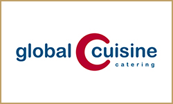 global-cuisine