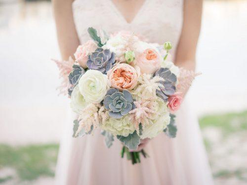 bruidsboeket-500x375