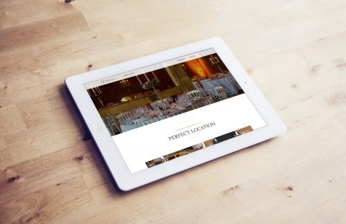 nieuwe-website-500x324