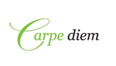 carpe-diem2