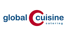 global-cuisine2