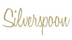 silverspoon2
